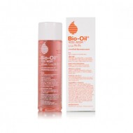 Bio Oil Specialist Skincare Oil - 125ml