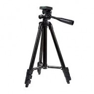 Combo 360 Rotate Mobile and Tablet Stand and YunTeng 228 Mini Tripod