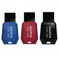 ADATA 16 GB Flash Drive UV100