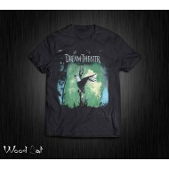 Dream Theater HALF SLAVE T-SHIRT FOR MEN