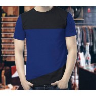 mens stylish summer t-shirt