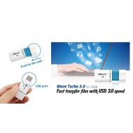 PNY 16GB USB 3.0 Pen Drive