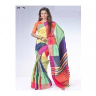 TOSOR SILK SAREE