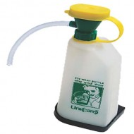 Emergency Eye Wash Bottle 600ML