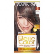 Garnier Belle Color 5 Natural Brown