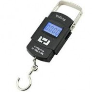 Digital Hanging Scale (s)
