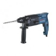 Boary Hammer Drill Machine 24 mm (r)