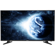 50 '' Android Internet FULL HD LED TV