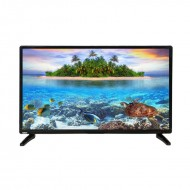 40 '' FULL HD Smart  LED TV