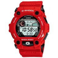 Casio G-SHOCK Watch For gents (G-7900A-4)