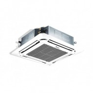 Atashi Air Conditionar Cassette Type AC 5 Ton