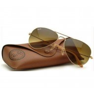 RAY BAN SUNGLASS FOR MEN -MS002