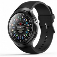 LEMFO LES2 3G Andriod Smartwatch