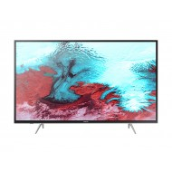 "43""Full HD Flat TV K5002 Series 5"