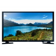 "32"" HD Flat TV J4005 Series 4"