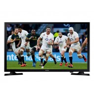 "40"" J5000 5 Series Flat Full HD LED TV"