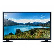 "SAMSUNG 32 "" K4000 LED HD TV"