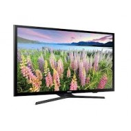 "Samsung 40""J5200 LED Full HD Internet Tv"