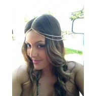 Hairwear Fashion Headbands