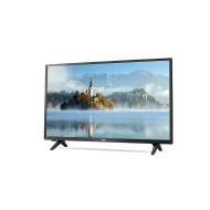 LG 32inch LJ500D LED FULL HD TV