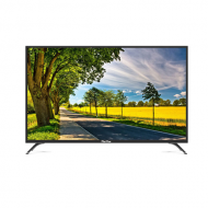 PILOT VIEW 40″ ANDROID TV