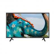 PILOT VIEW 32″ LED HD TV
