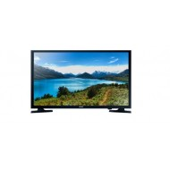 "SAMSUNG 32 "" M4010 LED HD INTERNET TV"