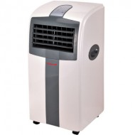 HONEYWELL AIR COOLER CL 15AE