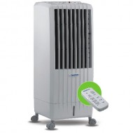 SYMPHONY DIET 8I AIR COOLER