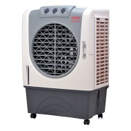 HONEYWELL CL 601PM AIR COOLER