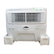 VIDEOCON CL VC 4521 AIR COOLER
