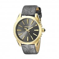 DIESEL DZ5476 Nuki Analog Quartz Watch For Women - Black