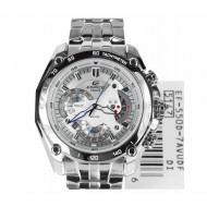CASIO MENS WRIST WATCH COPY
