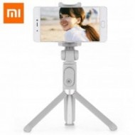 Mi Bluetooth Selfie Stick (Grey)(u)