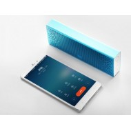 Mi Bluetooth Speaker (Blue/Gold/Red)(u)
