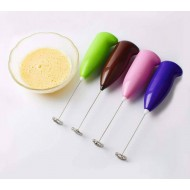 coffee mixer 1 (1 pcs)