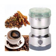 NIMA ELECTRIC SPICE GRINDER IN BANGLADESH
