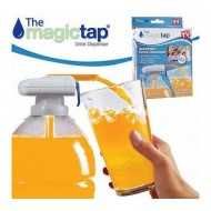 The Magic Tap-Automatic Dispenser