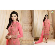 Indian New Georgette Dress collection