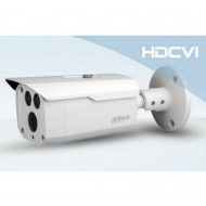 Dahua DH-HAC-HFW1200DP HD 2MP Bullet CCTV Camera