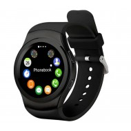 T11 Smart Watch - SIM Supported