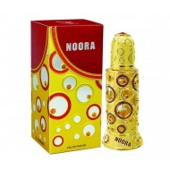 Al Haramain Noora Perfume For Men-50 ml