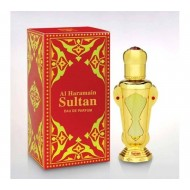Al Haramain Sultan Perfume For Men-60Ml