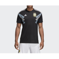Argentina 2018 World Cup Away Exclusive European Quality Jersey