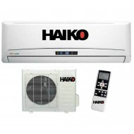 Haiko HS-12KDTLV 1.0 ton air conditioner