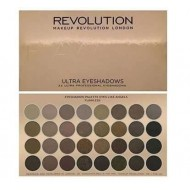 Makeup Revolution Eye Shadow Palette Flawless