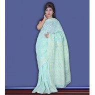 Mirpur Jamdani Silk Sharee ES-267