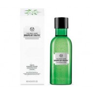The Body Shop Drops of Youth Essence Lotion - 160ml Product Code: M-307-39820