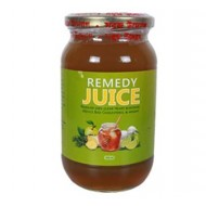 Remedy Juice 350ml - RJ5