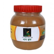 Pure Ghee 250gm – PG02 Product Code: S-188-47364